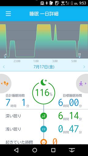My Tracker 1.0.13 Windows u7528 2