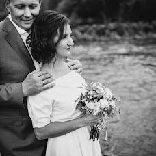 Wedding photographer Lada Terskova (telada). Photo of 04.09.2017