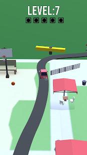 Download Fun Car Drive 3D For PC Windows and Mac apk screenshot 5