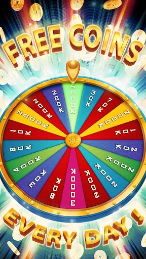 Slots – FaFaFa: FREE slot machines casino games screenshot 5