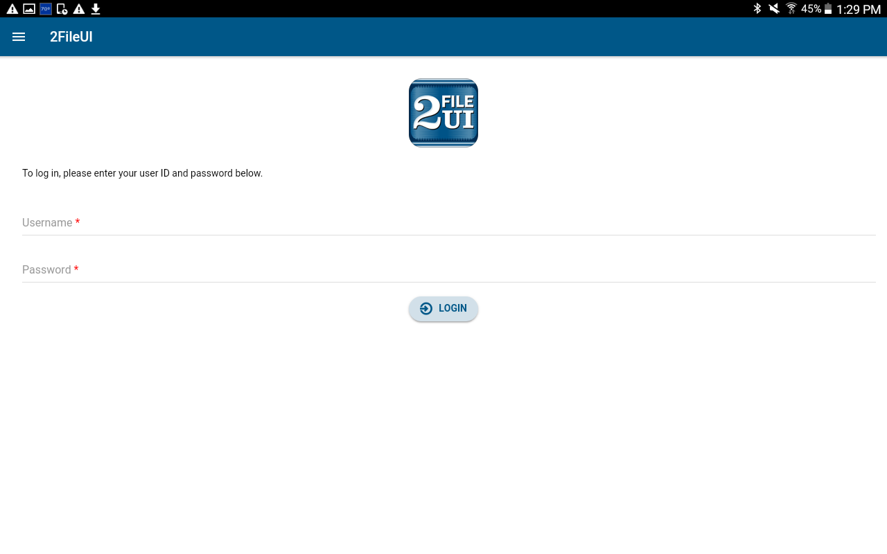 2 file ui aplicaciones de android en google play 2 file ui captura de pantalla 1betcityfo Images