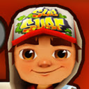 Subway Surfers Search