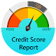 Download Credit Score Report Check : Loan Credit Score For PC Windows and Mac