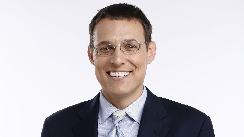MSNBC Live With Steve Kornacki