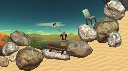 PersonBox: hammer jump 17 screenshots 4
