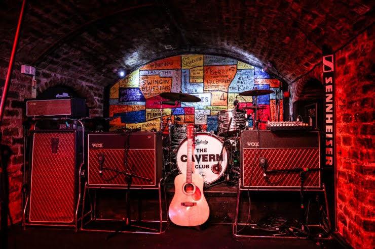 cavern-club-liverpool-5.jpg