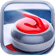 Curling 3D (game)