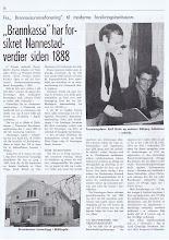 Photo: 1975-2 side 18