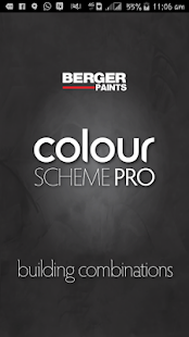 Colour Scheme Pro- screenshot thumbnail