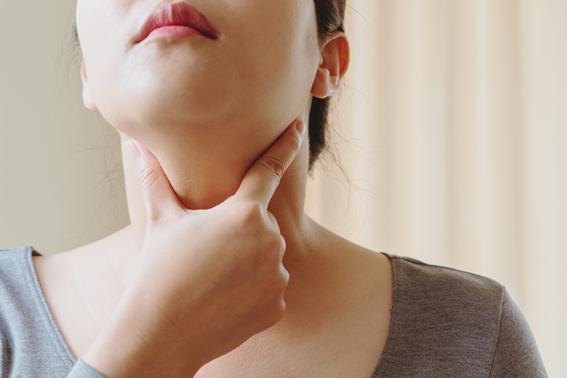 hipotireoidismo e tireoide