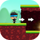 ninja adventures for PC-Windows 7,8,10 and Mac