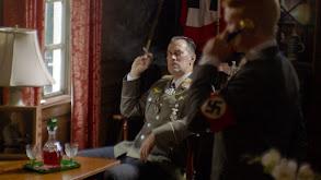 Hitler's US Election Plot thumbnail