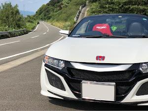 S660 JW5 α MT 2016年式 のカスタム事例画像 ★海斗★さんの2020年07月01日15:57の投稿