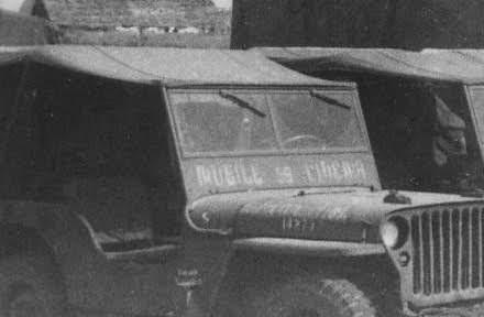 GPW 1942 Ford Bronco Model : revue de détail et montage - Page 4 STJNTPz74zXk5-M0mASAl0D9e-XkDMxo4NstwF3DrAUFO9i48ypdpBV4d00twVpA8oRCK9LG4yiOK5O9BE8L9hagB31cS-t6qJBfCi9Ouzdx2UrJRbmESlx9o-Wgaogj_yzLjNmhe66XvZoOZRxUrtUBOpkhaCF4PKlazDnCOrY7Uj60maOhwf7zceV_8EOlY9ZgF3fVrvP-1eUfRhrY8J2bIMBGnupzizKoMWm1gqLFgT31QInI1h2tAtWJEO_rHVhUblqGskxRddXcoOlwSsMqnHjBMAe7mA1bWEms2LwsTZtnmSR2eixCAeS99Y9Bu7pqb9Ed0VlaDFQ5nH3ojTyK-b1obY0M6SvwYJLAVI3JDhbypP_bZTsiHf2fxlS6uBZGO8nC9wY6mWGAtyEkkx_vdHhXgF52En80NhcaaMkJWu7R6wlmcq5eirFU0AC7Vn7WH0RD461EbDKnCfeJoSel_O77-qmWcGr9_s7cu86jQ1kxnajadY293aeMQQTg7u9Vt6FP_IBY9tMXKtEqFV2uQQ6qVurTZpbAYULdIwh-4QiQ7Cd6ujXjGjFRi_3ilaTcAzDVP4Oqv7y3-D9G2w9EA-Ducq_NE7p7WNZ9B5-cv8S5SAKHK1netLFooZ1wrKJ1EqeF6daokJDc-yomip1Z8RZ3pmPR=w440-h288-no