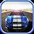 Cars Live Wallpaper file APK Free for PC, smart TV Download