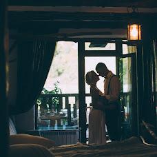 Wedding photographer Galina Kovalenko (GalinaKovalenko). Photo of 27.01.2016