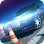 Valley Parking 3D icon