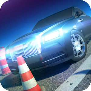 Valley Parking 3D for PC and MAC