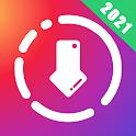 Video Downloader for Instagram (Super Fast) icon