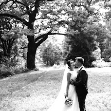 Wedding photographer Vladislav Ziynich (iphoto2016). Photo of 17.07.2016