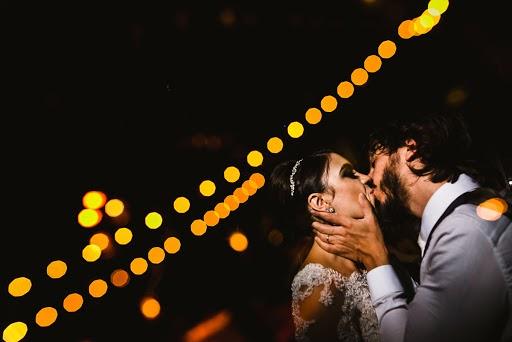 Fotógrafo de casamento Beto Jeon (betojeon). Foto de 14.08.2017