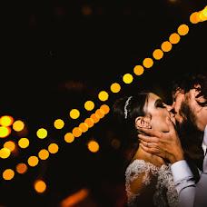 Wedding photographer Beto Jeon (betojeon). Photo of 14.08.2017