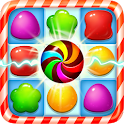 Candy Tale icon