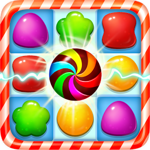 Candy Tale for PC and MAC