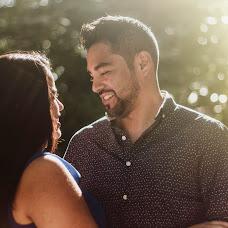 Wedding photographer Roberto Magaña (robertomagaa). Photo of 31.08.2018