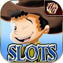 Farmnedo Slots icon