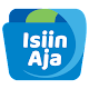 Download Isiin Aja For PC Windows and Mac