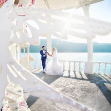 Wedding photographer Andrey Savchenko (twinsstudio). Photo of 04.02.2017