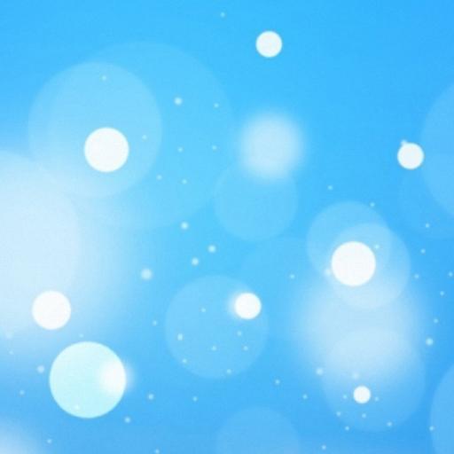 Editphoto web
