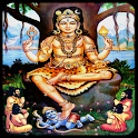 Sri Dakshinamurthy Stotram HD icon