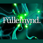 Fullemynd