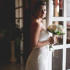 Wedding photographer Artem Bruk (bruk). Photo of 17.02.2013