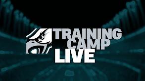 Eagles Training Camp Live thumbnail