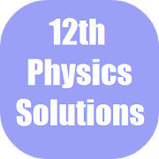 physics solutions 12 for ncert apps on google play