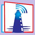 The Kangaroo Island App icon