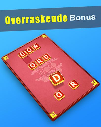Ord Cross 1.0.40 screenshots 3