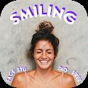 Smiling Face Studio Free icon