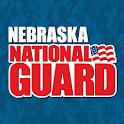 Nebraska National Guard icon