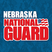 Nebraska National Guard