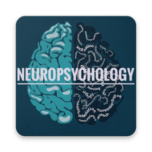 Neuropsychology Pro for Android