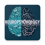 Neuropsychology Pro Icon