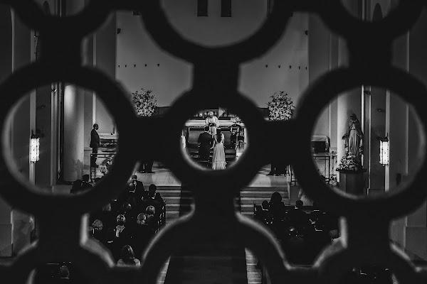 Fotógrafo de bodas Alvaro Tejeda (tejeda). Foto del 11.04.2017