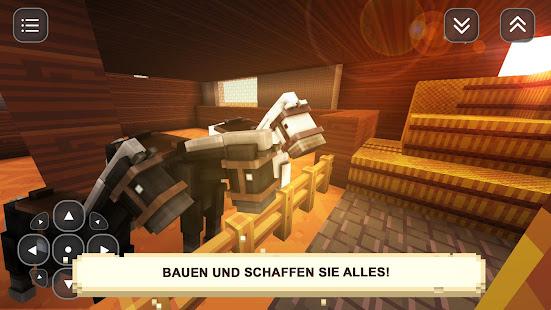 Mein Kleines Pferd Kostenlos Apps Bei Google Play - Minecraft spiele mit pferden