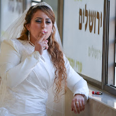 Wedding photographer Shira Klein (klein). Photo of 14.02.2014