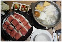 湯馥石頭火鍋.海鮮涮涮鍋東海店