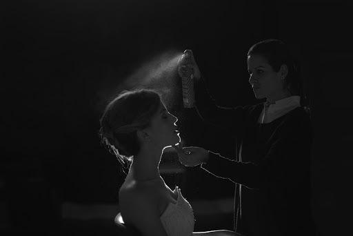 Bryllupsfotograf Tony Martín (tonymartin). Bilde av 14.05.2019